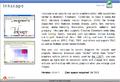 Opencd-v40-3-inkscape.png
