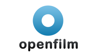 Openfilm-Logo.png