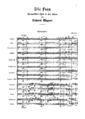Opening of Richard Wagner's opera 'Die Feen'.png