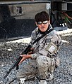 Operation Lara Pranistal 110412-A-WA427-049.jpg