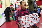 Operation Santa Claus returns to St. Mary's 151205-F-YH552-115.jpg