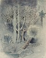 Orange Tree and Cactus; The Ingram Collection of Modern British and Contemporary Art.jpg