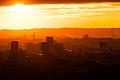 Orbit Sunset (8132582879).jpg