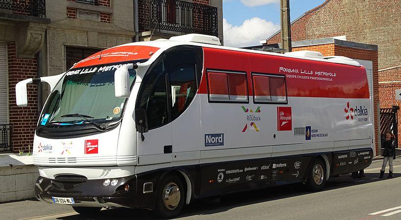 Orchies - Quatre jours de Dunkerque, étape 1, 6 mai 2015, arrivée (A44).JPG