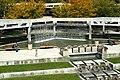 Orem Campus Quad (2313709972) (2).jpg