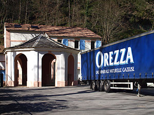 Orezza thermes.jpg