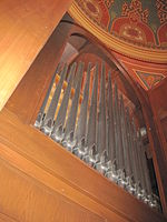 Organ of Dohány synagogue2.JPG