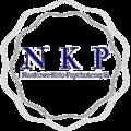 Organizacje studenckie SWPS 04.png