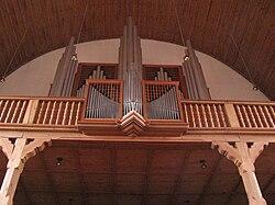 Orgel Merkendorf.JPG