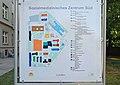 Orientation map Kaiser-Franz-Josef-Spital 01, Vienna.jpg
