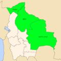 Oriente Boliviano.png