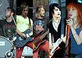 Original Paramore members.jpg