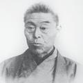 Orimo Totaro III.png