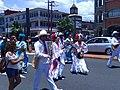 Orizaba International Folk Fest 2017 44.jpg