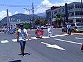 Orizaba International Folk Fest 2017 55.jpg