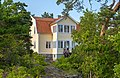 Ornö Gränö Hasselö August 2013 - panoramio (1).jpg