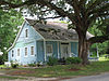 Orrell House May 2013 2.jpg