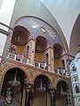 Orthodox Cathedral - São Paulo, Brazil - 12.jpg