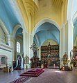 Orthodox Cathedral of the Dormition of the Theotokos 1, Vilnius, Lithuania - Diliff.jpg