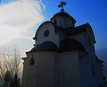Orthodox Church , 10.JPG