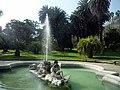 Orto Botanico di Roma - panoramio (3).jpg