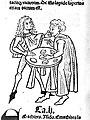 Ortus sanitatis Wellcome L0013762.jpg