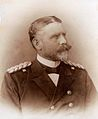 Oscar Boeters 1848–1912.jpg