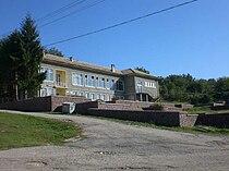 Osikovo-Targovishte-post.jpg