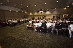Osprey First Responders Recognition Ceremony 151218-M-AR450-044.jpg