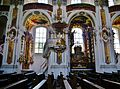 Osterhofen Basilika St. Margareta Innen 10.JPG