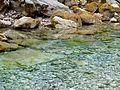 Ostrach oberhalb Bad Hindelang 01.jpg