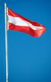 Ostreya flag.PNG