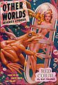 Other worlds science stories 195105.jpg