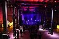 Ottakringer Brauerei Wien 2014 e Morcheeba-Konzert.jpg