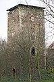 Ottersleben Wohnturm Benneckenbeck.jpg