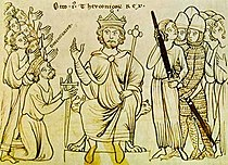 Otto I Manuscriptum Mediolanense c 1200.jpg