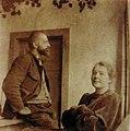 Otto und Hanna Ubbelohde 1906.jpg