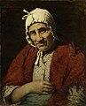 Oude joodse vrouw Rijksmuseum SK-A-1987.jpeg