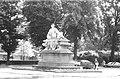 Oudenaarde Tacambaroplein monument - 228466 - onroerenderfgoed.jpg