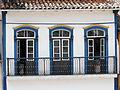 Ouro Preto (7769213618).jpg