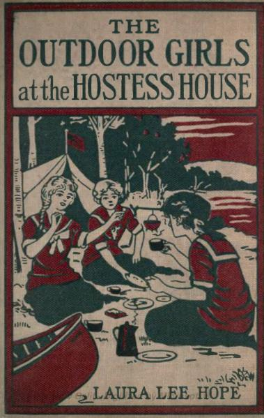 File:Outdoor Girls at the Hostess House.djvu