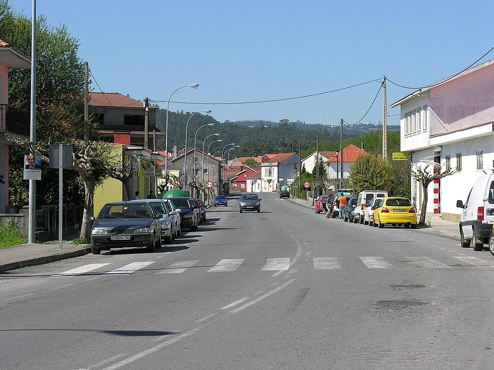 Outes.Galiza.06