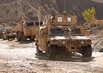 Over Hill, Over Dale, CLPs Hit the Dusty Trail DVIDS62096.jpg