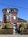 Overijse Brusselsesteenweg 134 - 231960 - onroerenderfgoed.jpg