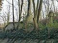 Overijse Waversesteenweg zonder nummer schuilkelder - 231339 - onroerenderfgoed.jpg