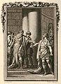 Ovide - Métamorphoses - II - Minos et Eaque.jpg