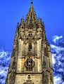 Oviedo 9 1 (6624733309).jpg