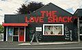 Owhango's Love Shack.JPG