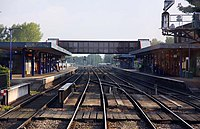 Oxford railway station - geograph.org.uk - 1321849.jpg