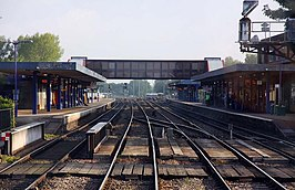 Oxford railway station - geograph.org.uk - 1321849.jpg